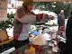 Obrázek: Vánoční trhová slavnost 051.jpg