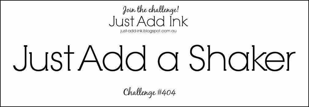 https://just-add-ink.blogspot.com/2018/04/just-add-ink-404shaker.html