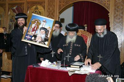 Pope Shenouda visit to St Mark - 2005 - pope_shenouda_at_st_mark_30_20090524_1021842173.jpg