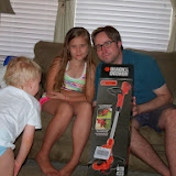 Fathers Day 2014 - 116_2959.JPG