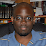 Eric Ekong's profile photo
