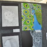 Student Art Show Spring 2012 - DSC_0145.JPG