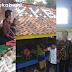 Peresmian Kampung KB di Cipurut - Sukabumi, Kampung Berkualitas  Masih Terkendala Listas Sektoral