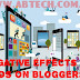 Blog Monetization:Negative Effects On Bloggers