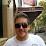 Richard Raines's profile photo