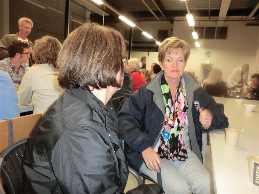 2e Avondrit in de Betuwe 2 2012 - CIMG1156.jpg