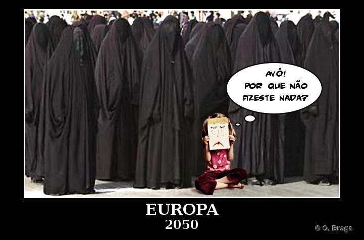 EUROPA-2050-web