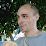 Paolo Massa's profile photo
