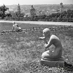 sv_0021_Парк Высокий замок, 1968.jpg