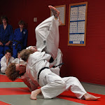 judomarathon_2012-04-14_085.JPG