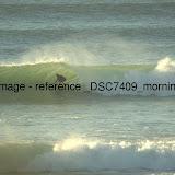 _DSC7409_morning_26april.jpg