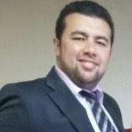 Ueliton Alves