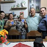 ProjetoAteAUltimaCasaADRioDosAnjos22E23052015