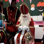 Bezoek van Sint en Piet 2015 (108).jpg