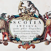 ScotiaAntiqua1.jpg