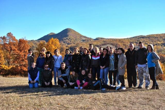 Jesenja skola odrzivog razvoja u Gostoljublju - DSC_2436.JPG