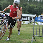 0334 Hageland power triathlon.jpg