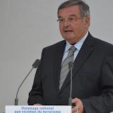 2011 09 19 Invalides Michel POURNY (228).JPG