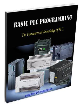 PLC, SCADA, Automation, PLC Programming, PLC eBook, Free PLC Training