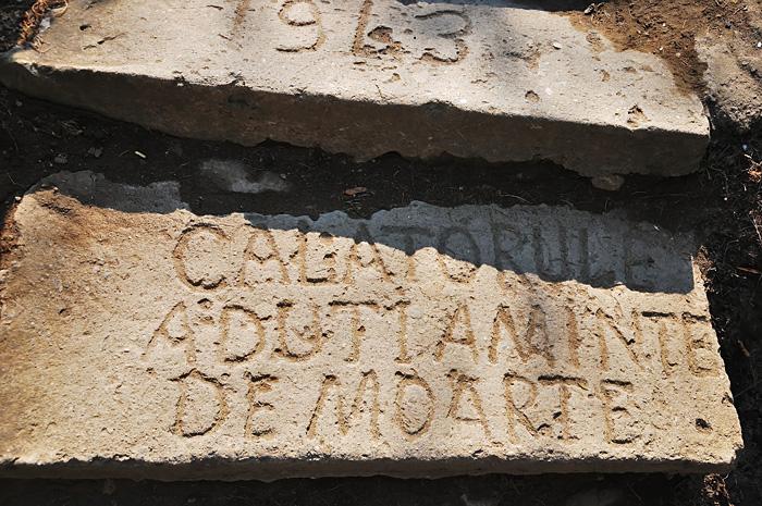 Cetatuia03.JPG