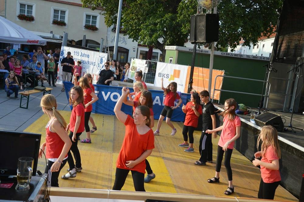 Stadtfest Herzogenburg 2014_ (16)