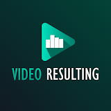 Video Resulting
