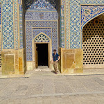 Iran Edits (272 of 1090).jpg