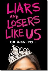 liars-and-losers-like-us_cover