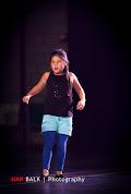 Han Balk Agios Dance-in 2014-0279.jpg