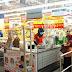 Tetap Buka, Superindo Grage City Mall Siap Layani Kebutuhan Masyarakat