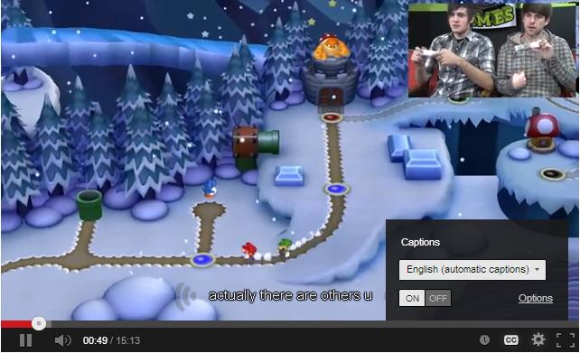 Untitled Youtube Video එකක ඇති Subtitle එකක් වෙන් කරගන්නා හැටි.........