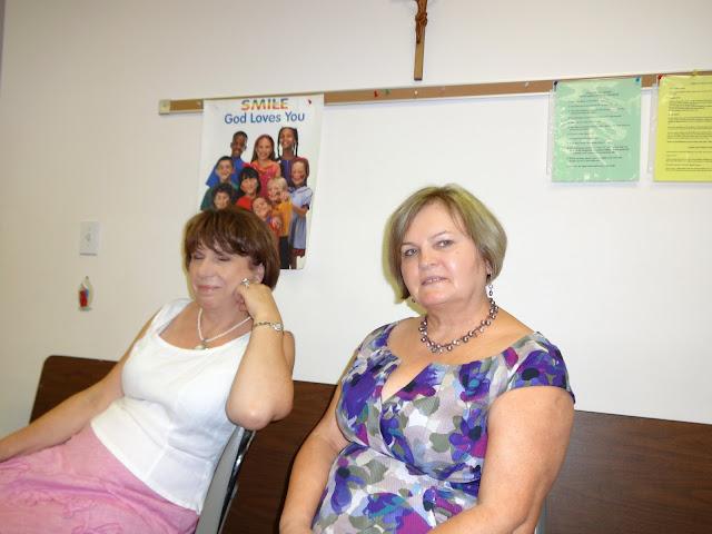 August 12, 2012 Zebranie wolontariuszy - DSC00068.JPG