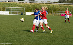 JA VR1 - Marjola Girls VR1 (Beker)