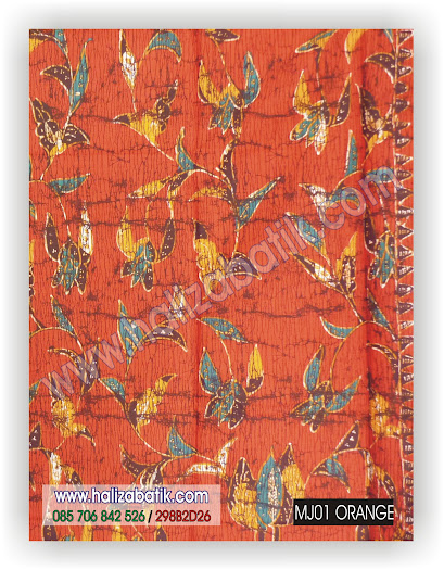 grosir batik pekalongan, Seragam Batik Kantor, Model Kain Batik, Baju Batik Modern