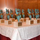 05/03/2016 - X Gala de los Premios Nacionales de Remo 2015 - DSC_1030%2Bcopia.jpg