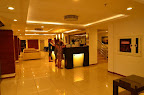 Фото 7 Artemis Princess Hotel