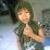 Rama Hindustani's profile photo