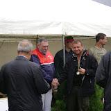 2008-06-08, Test Events di Aeromodellismo dei Wag 4-8 giugno 200