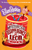 mysterious+disappearance Smart books for all kids