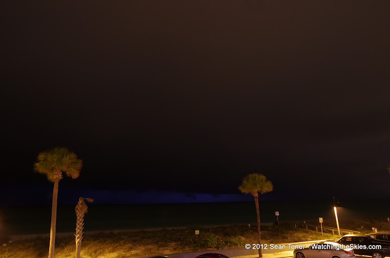 04-04-12 Nighttime Thunderstorm - IMGP9762.JPG