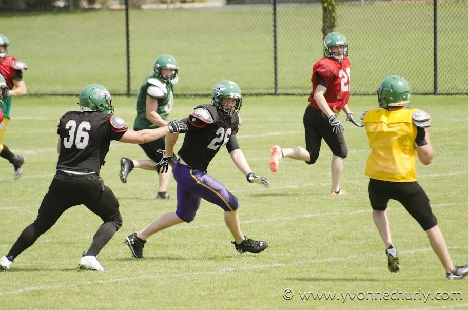 2012 Huskers - Pre-season practice - _DSC5427-1.JPG