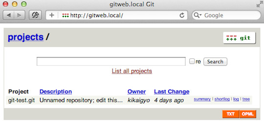 gweb_06