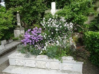 2017.05.15-074 tombe de Claude Monet