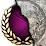 Hadrian's profile photo
