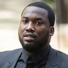 Meek Mill Biography and Life Story Wikipedia