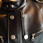 east-side-re-rides-belstaff_615-web.jpg