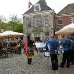 Harmonie Koninginnedag 2010 043.JPG