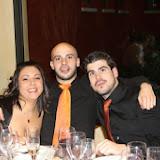 Sopar de gala 2013 - IMG_5004.JPG