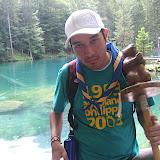 Campaments a Suïssa (Kandersteg) 2009 - IMG_3488.JPG