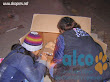 1era visita asistencia animales damnificados terremoto  Pisco 2007 (15)